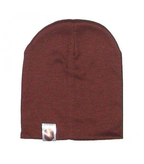 Трикотажна шапочка