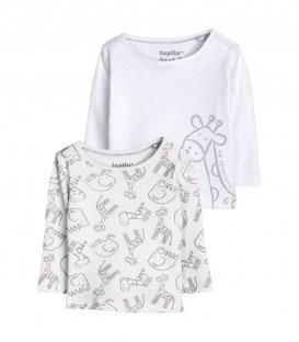 фото-товару-01672-Одяг для дівчаток-Lupilu