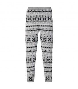 фото-товару-03285-Одяг для дівчаток-Lupilu