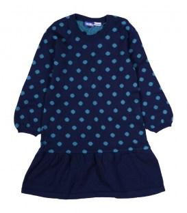 фото-товару-02533-Одяг для дівчаток-Lupilu
