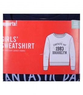 фото-товару-03301-Одяг для дівчаток-Pepperts