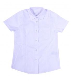 фото-товару-03303-Одяг для дівчаток-