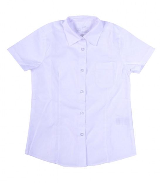 Шкільна блуза Smart Start