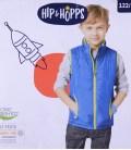 Безрукавка Hip&Hopps