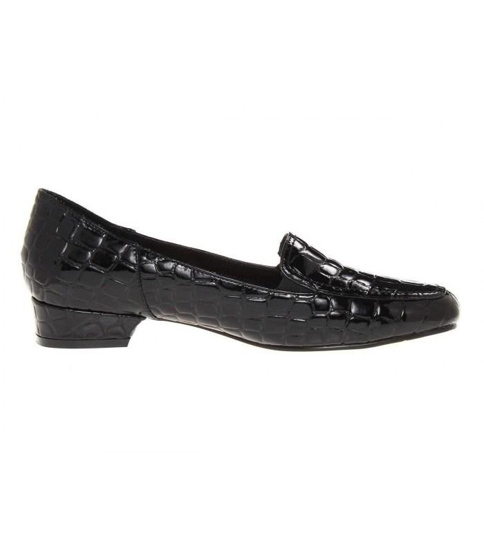 Туфлі Fitzwell Tegan