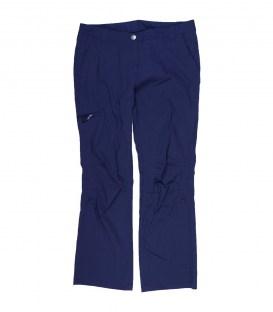 Функціональні штани Crivit