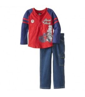 фото-товара-00185-Одежда для мальчиков-