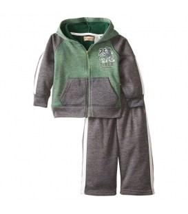 фото-товару-00190-Одяг для хлопчиків-