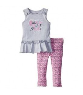 фото-товару-00191-Одяг для дівчаток-Calvin Klein