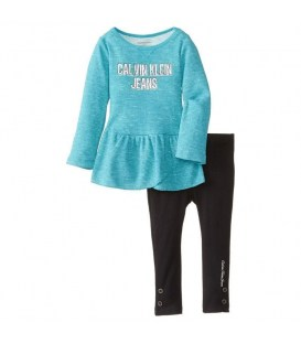 фото-товара-00192-Одежда для девочек-Calvin Klein