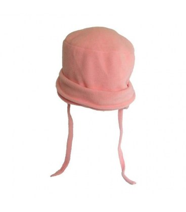 Флісова шапка ZIPPY