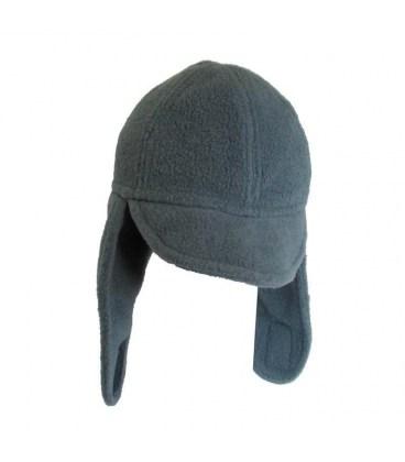Флисова шапка на хлопчика ZIPPY