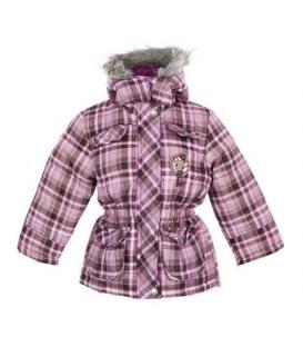 фото-товару-00250-Одяг для дівчаток-Lupilu