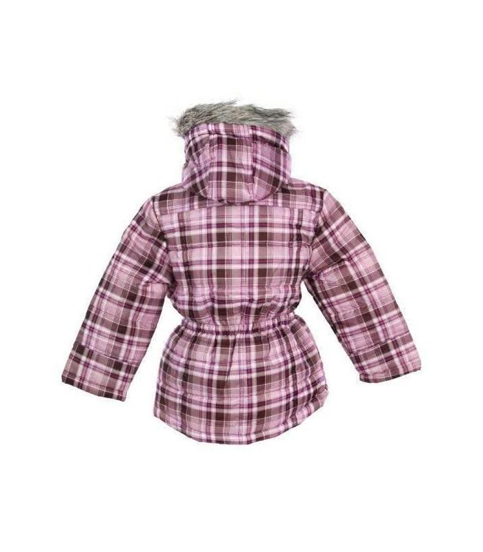 Курточка Lupilu