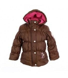 фото-товару-00251-Одяг для дівчаток-Lupilu