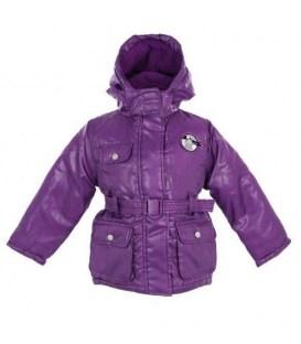 фото-товара-00252-Одежда для девочек-Lupilu