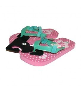 фото-товара-00266-Обувь для девочек-Zippy
