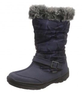 Зимові термо чобітки Lico