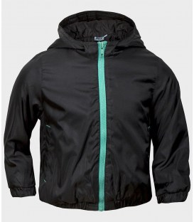 Демисезонная курточка Kiabi
