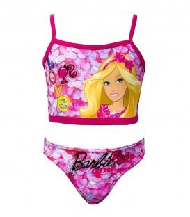 Купальник Barbie pink