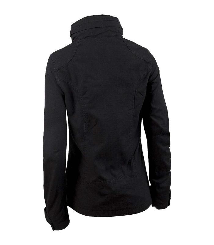 Куртка Soul Cal