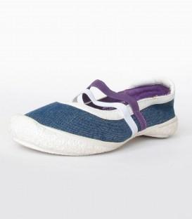 фото-товару-00289-Взуття для дівчат-Zippy