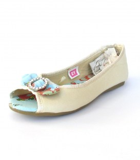 фото-товару-00288-Взуття для дівчат-Zippy