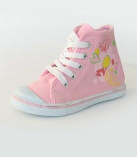 фото-товара-00286-Обувь для девочек-Zippy