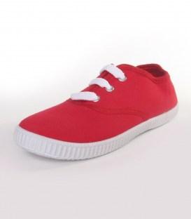 фото-товара-00283-Обувь для девочек-Zippy