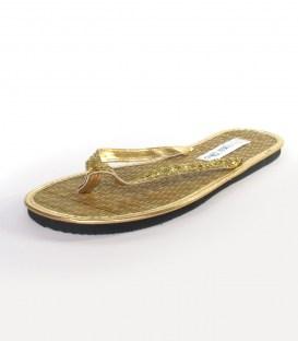 фото-товару-00271-Взуття для дівчат-