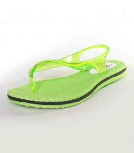 фото-товару-00272-Взуття для дівчат-