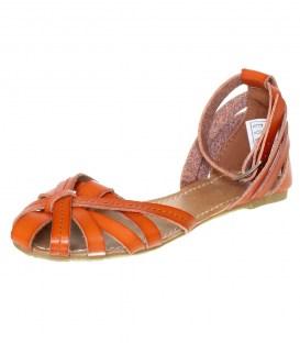 фото-товару-00355-Взуття для дівчат-C&A