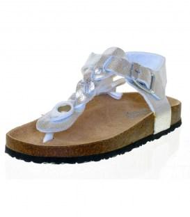 фото-товару-00391-Взуття для дівчат-C&A