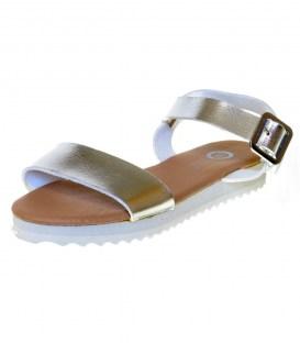 фото-товару-00353-Взуття для дівчат-C&A