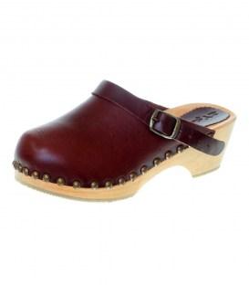 фото-товару-00276-Взуття для дівчат-Zippy