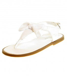фото-товару-00275-Взуття для дівчат-Zippy