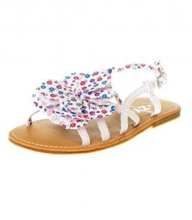 фото-товару-00279-Взуття для дівчат-Zippy