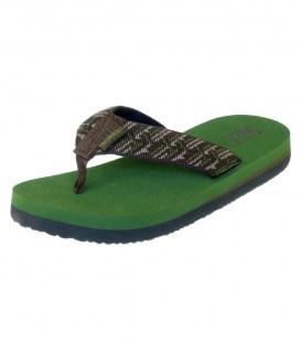 фото-товара-00487-Обувь для мальчиков-Teva