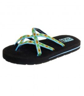 фото-товару-00493-Взуття для дівчат-Teva