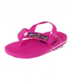 фото-товару-00483-Взуття для дівчат-Teva