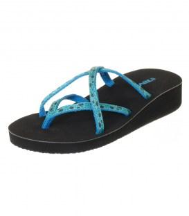 фото-товару-00495-Взуття для дівчат-Teva