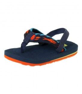 фото-товара-00482-Обувь для мальчиков-Teva