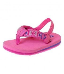 фото-товару-00777-Взуття для дівчат-Teva