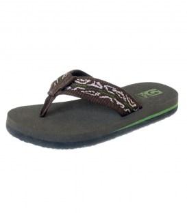 фото-товару-00487-Взуття для хлопчиків-Teva