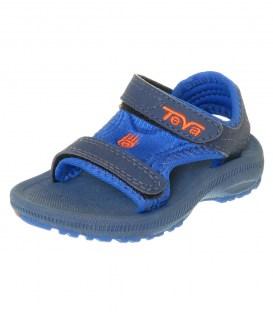 фото-товара-00508-Обувь для мальчиков-Teva