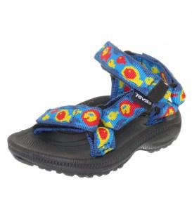 фото-товару-00499-Взуття для хлопчиків-Teva