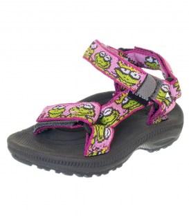 фото-товара-00499-Обувь для девочек-Teva