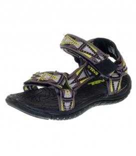 фото-товару-00793-Взуття для хлопчиків-Teva