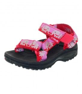 фото-товару-00499-Взуття для дівчат-Teva