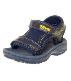 фото-товару-00508-Взуття для хлопчиків-Teva